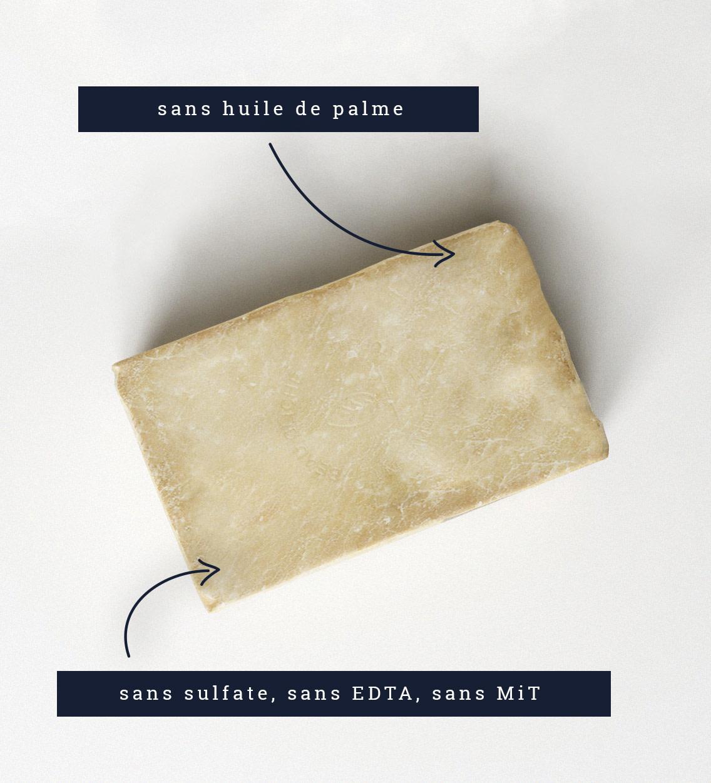 savon-au-lait-de-chevre-sans-MiT